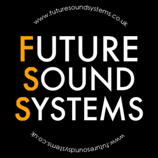Future Sound Systems on SoundBetter