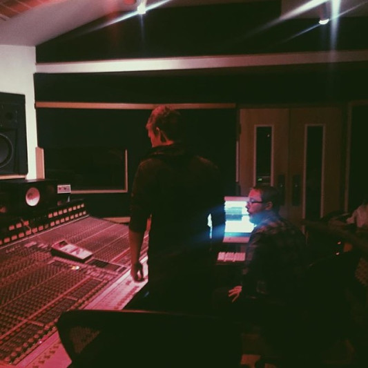 Sub404 Studios on SoundBetter