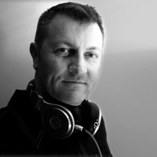 Derek Turner on SoundBetter