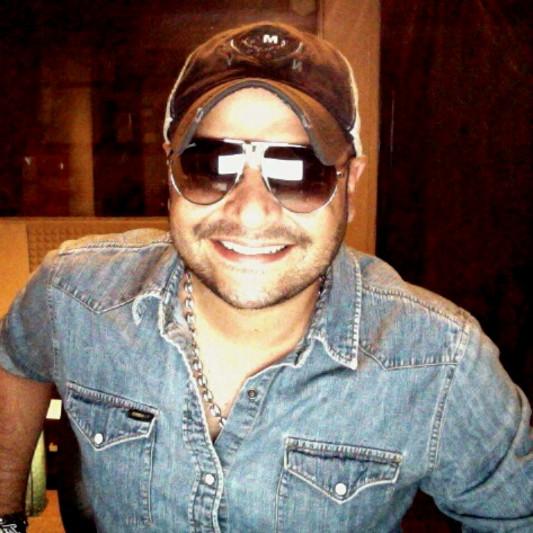 JC Perozo on SoundBetter