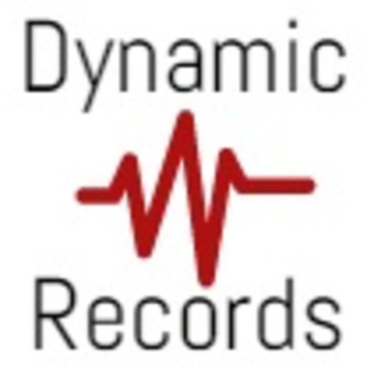 Dynamic Records on SoundBetter