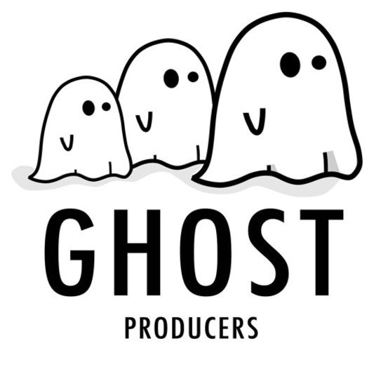 Ghostproducers.net on SoundBetter