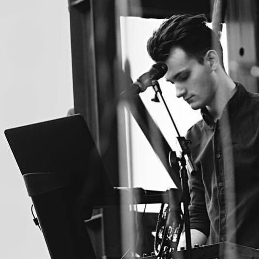 Shane Stephenson on SoundBetter