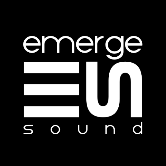 Emerge Sound on SoundBetter