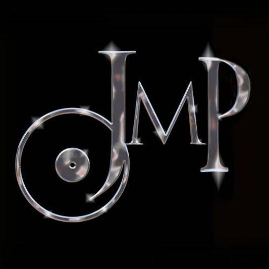 Jimmy Michaels on SoundBetter