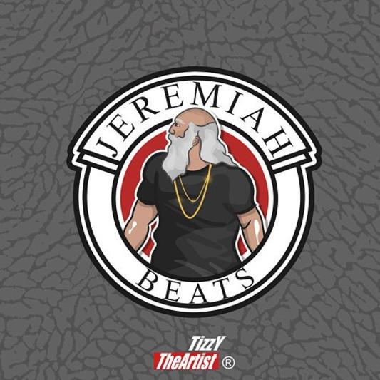 Jeremiah Beats on SoundBetter