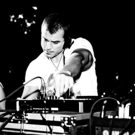 Blagoy Nikolov / DJ Borra on SoundBetter