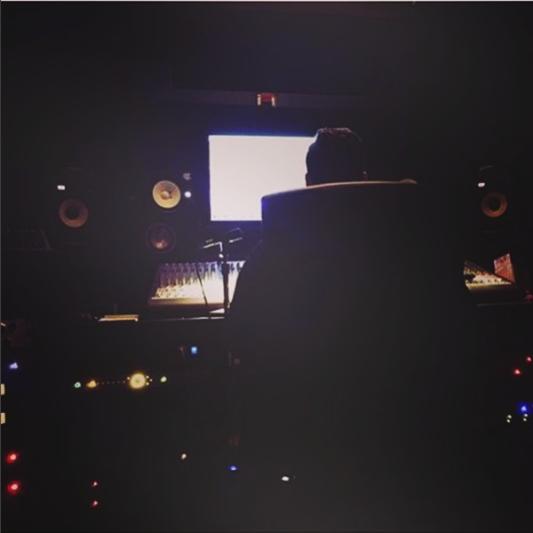 Mic_OvsWrld BEST PRODUCERHERE on SoundBetter