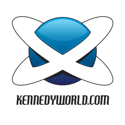KennedyWorld.com on SoundBetter