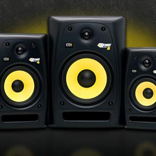 IM on SoundBetter