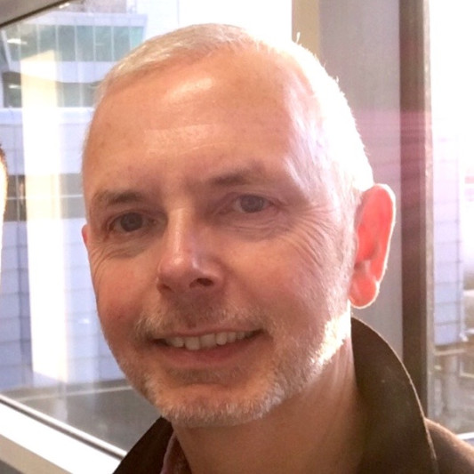 Duncan Millar on SoundBetter