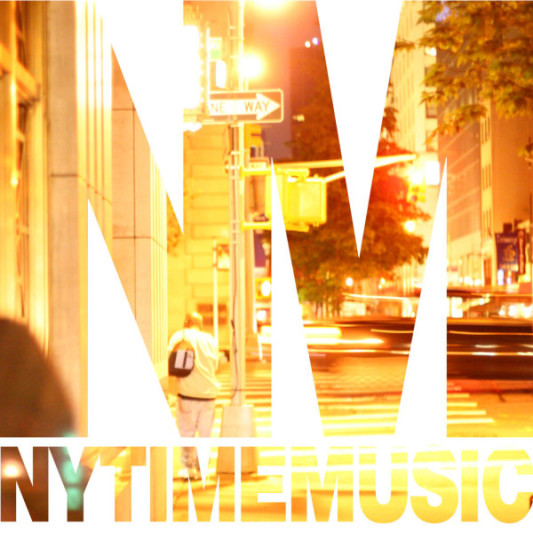 Nytime Music on SoundBetter