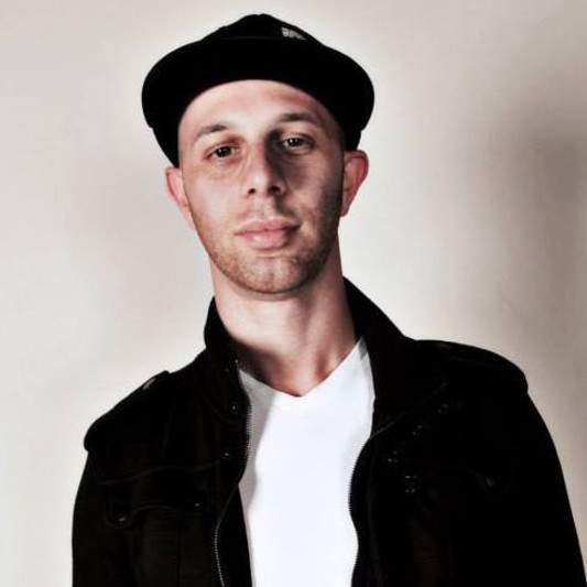 Adam Noya on SoundBetter