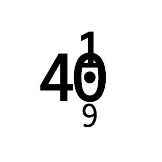 Forty109 Music on SoundBetter