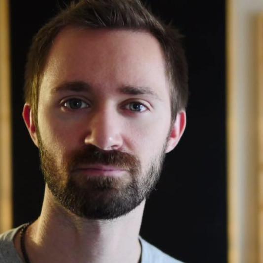 Ryan Nanney on SoundBetter