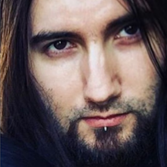 Oleg Permeacov on SoundBetter