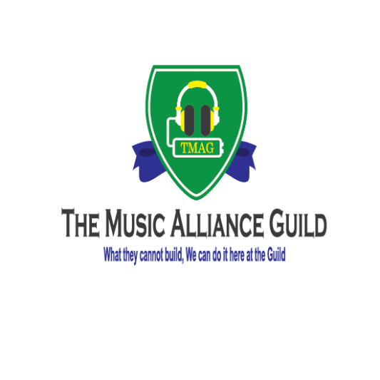 The Music Alliance Guild on SoundBetter