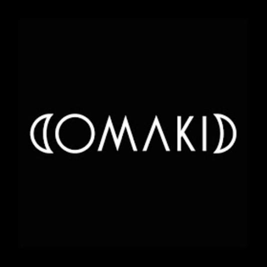 Comakid on SoundBetter