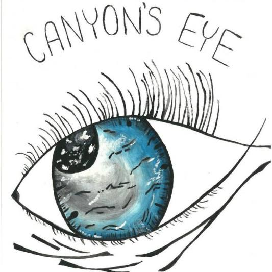 Canyon's Eye Audio on SoundBetter
