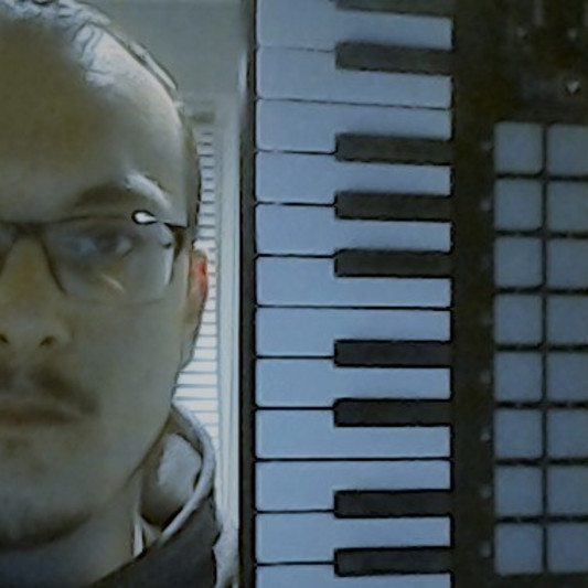 Leon Ball on SoundBetter