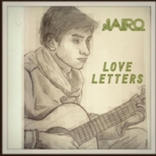 Jairo on SoundBetter