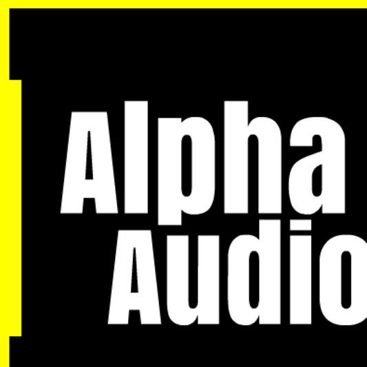 Alpha Audio Productions on SoundBetter