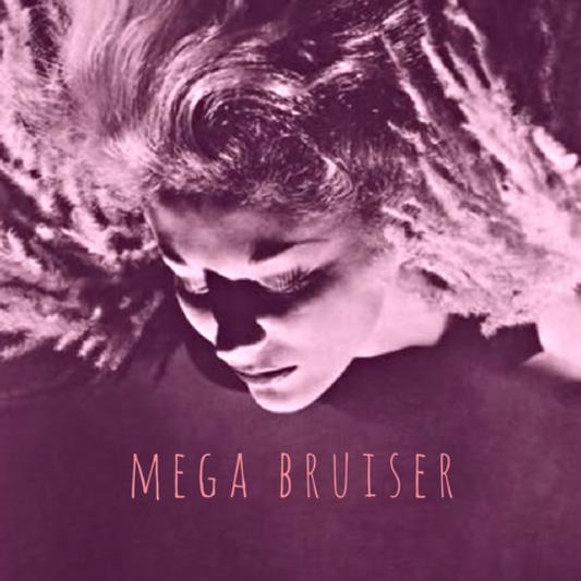 Mega Bruiser on SoundBetter