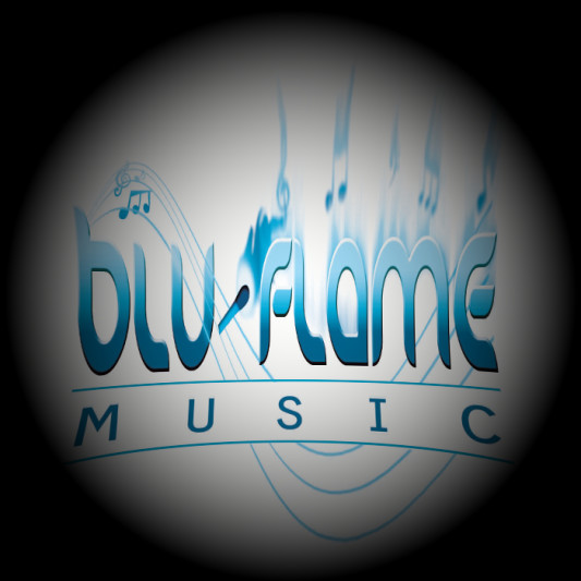 Blu-Flame Music Studio on SoundBetter