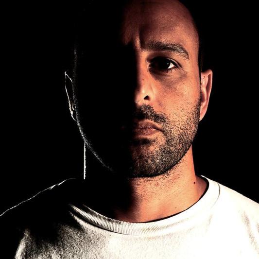 Anton Makah on SoundBetter