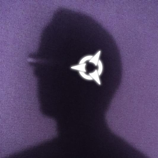 Benton Kimura on SoundBetter
