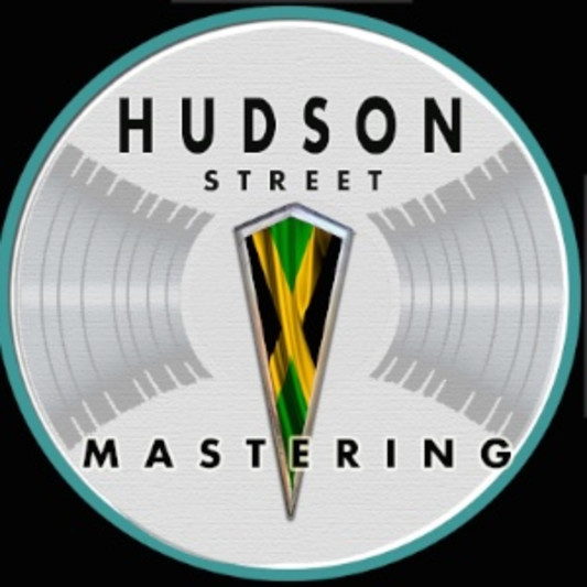 Hudson Street Mastering, LLC on SoundBetter