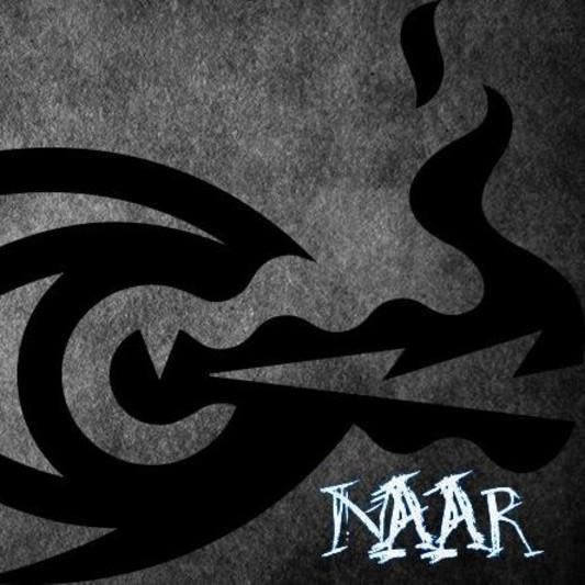 NaaR on SoundBetter