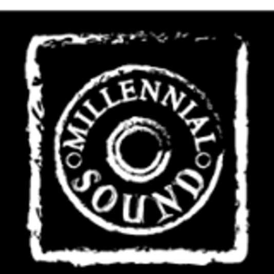 Millennial Sound on SoundBetter