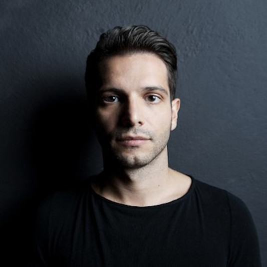 Alex Piccini on SoundBetter