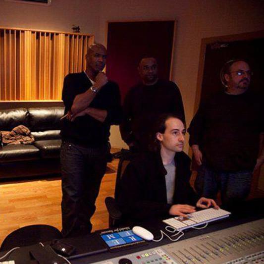 Harlem Zee on SoundBetter