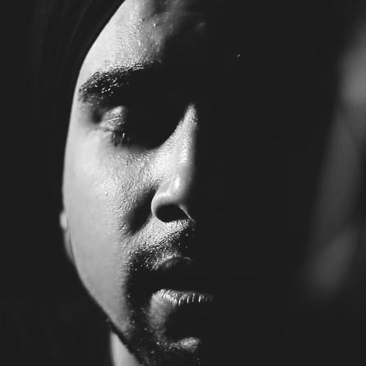 Dilpreet Bhatia on SoundBetter