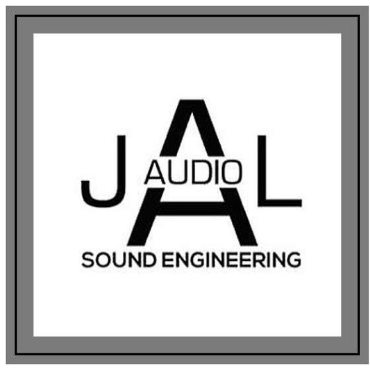Jack Langfeld on SoundBetter