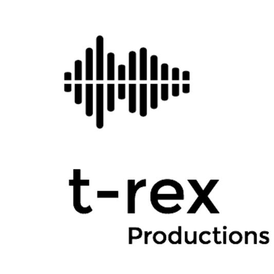 T-rex on SoundBetter