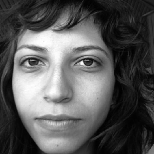 Zeynep Jane Bozok on SoundBetter
