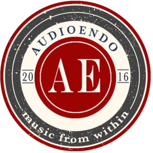 Audioendo on SoundBetter