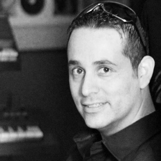 Sam Michaels on SoundBetter
