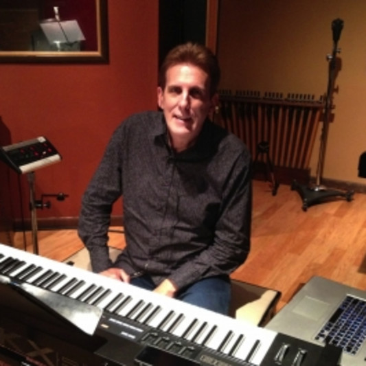 Charles Harnach on SoundBetter
