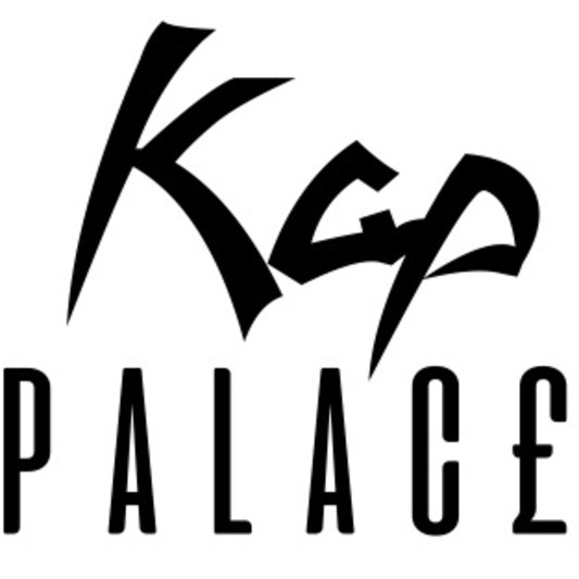 Kel Palace on SoundBetter