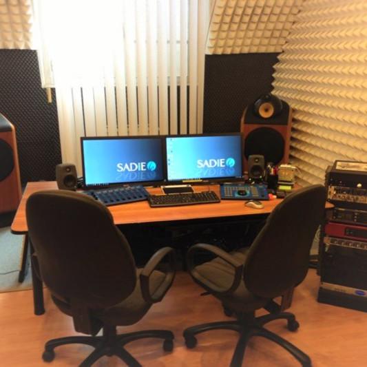Mario Bertodo on SoundBetter