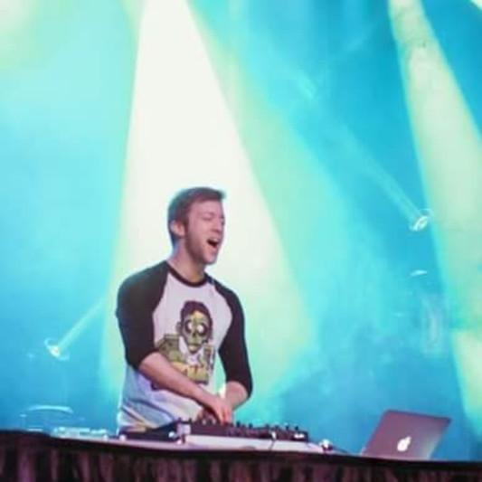 Josh Ellison on SoundBetter