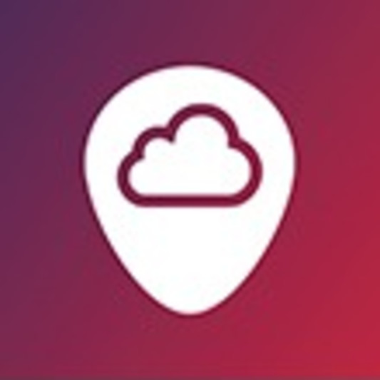 Cloud Guitarist on SoundBetter
