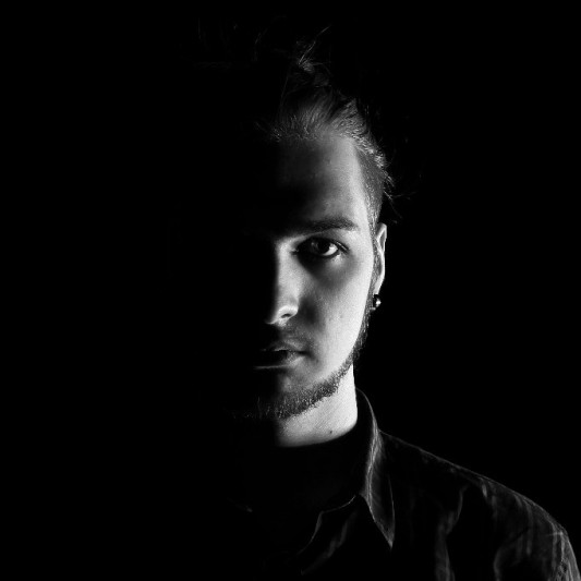 Max Rayden on SoundBetter