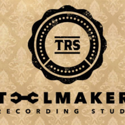 Toolmakers Recording Studio on SoundBetter