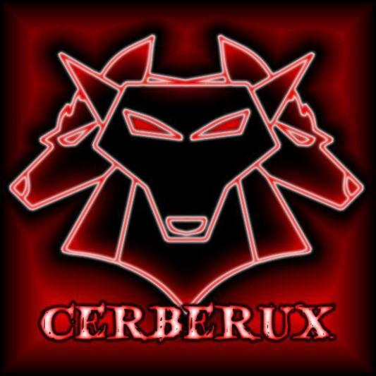 Cerberux Music on SoundBetter