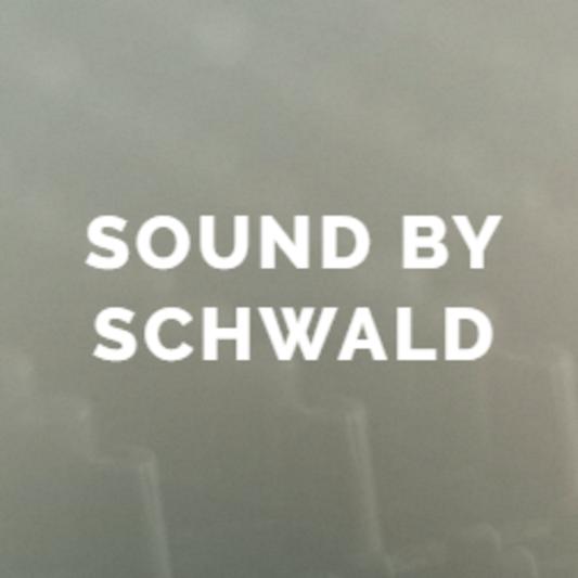 XXXXXXXXXXXXX on SoundBetter
